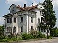 Notariatsvilla Alois-von-BrinzStr 17, Weiler iA.jpg