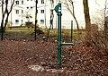 Notbrunnen L36 in Lichtenberg, 2018-03-12, ama fec (1).JPG