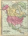 Noth America Map 1872.jpg