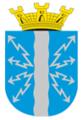Notodden-våpen.png