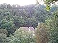 Notre-Dame de Dusenbach (Ribeauvillé) (2).jpg