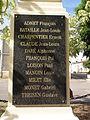 Nouillonpont (Meuse) monument aux morts (02).JPG