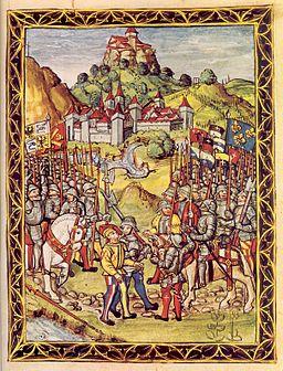 Novara 1500