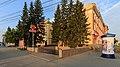 Novosibirsk Officers House 07-2016 img2.jpg