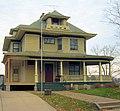 Noyes House.jpg