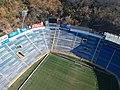 Nueva Pantalla Estadio Cuscatlan.jpg