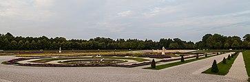 Nuevo Palacio Schleissheim, Oberschleissheim, Alemania, 2013-08-31, DD 25.jpg