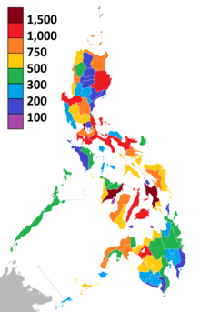 Barangay - Wikipedia