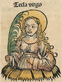 Nuremberg chronicles f 107r 3.png