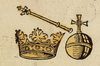 Nuremberg chronicles f 18r 2.png