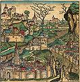 Nuremberg chronicles f 276r (Achaia).jpg