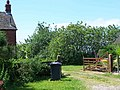 Nursery Farm, Heatley - geograph.org.uk - 467551.jpg