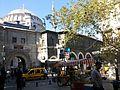 Nuruosmaniye Mosque 57.jpg