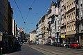 Nussdorfer Straße bei Canisiusgasse.JPG