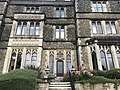 Nutfield Priory country house, Redhill, Surrey, UK.jpeg