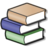 Nuvola apps bookcase pastel.png