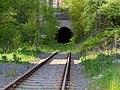 Nyboda tunnel 2014.jpg