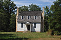 O. H. P. TANNER HOUSE, MECKLENBURG COUNTY, VA.jpg