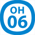 OH-06 station number.png