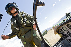 OH 09-0091-37 - Flickr - NZ Defence Force.jpg