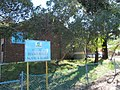 OIC hamersley scout hall 2.jpg