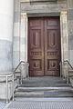 OIC sa parliament door.jpg