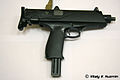 OSN Saturn fire arms (94-6).jpg