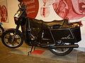 OSSA Urbe 250cc 1982 c.JPG