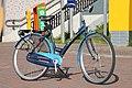 OV-fiets (oud) Station Vleuten.jpg