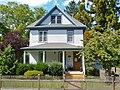O Geary 1909 Dennisville HD NJ.JPG