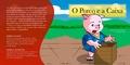 O Porco e a Caixa.pdf