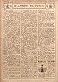 O Tico-tico, semanário das crianças, Rio de Janeiro, Brasil 01 (page 16 crop).jpg