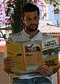 O ator Marcelo Serrado apoia Marcelo Freixo.jpg