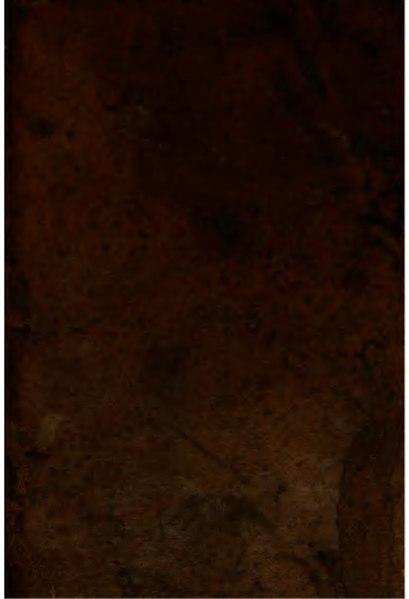 File:O engenhoso fidalgo dom Quixote de la Mancha - Tomo II.djvu