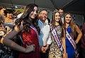 O governador do estado de São Paulo Geraldo Alckmin, entrega em Jundiaí , o complexo viário do Trevo Nove de Julho da SP-330 (37558624575).jpg