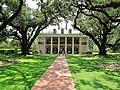 Oak Alley Plantation (7570433730).jpg