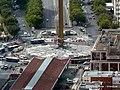 Obelisco de Plaza de Castilla (4501000211).jpg