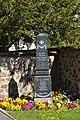 Ober-Eschbach, Friedhof Kriegerdenkmal 1870 71 (1).JPG