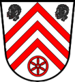 Ober-Moerlen.png