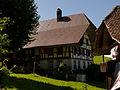 Oberbalm Stöckli Bauernhaus.jpg