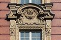Oberfinanzdirektion (Hamburg-Altstadt).Fassade Rödingsmarkt.Detail.1.29153.ajb.jpg