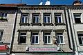 Obergeschosse vom Haus Schwabacher Strasse 4 in Fuerth, von Osten.jpg