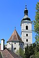 Oberhautzental - Kirche (2).JPG