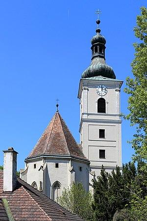 Oberhautzental_-_Kirche_(2).JPG