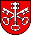 Obersiggenthal-blason.png