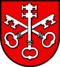 Coat of arms of Obersiggenthal