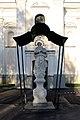 Oberthalheim Statue.JPG