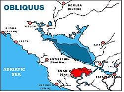 Obliquus--distr.--XI-c-AD.jpg