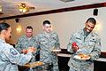 Observance breakfast kicks off Black History Month 130201-F-XB934-029.jpg