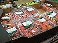 Obst-supermarkt-4.jpg